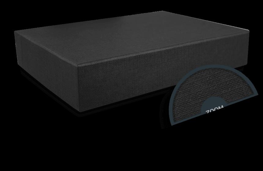 Cajas forradas y cajas de regalo arteca fabricante de cajas - Cajas forradas de papel ...